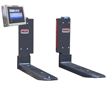 A wide range of ancillary equipment