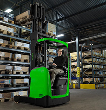 For your warehouse racking